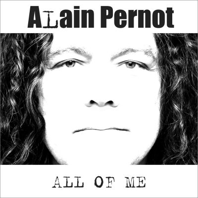alain-pernot-all-of-me-light